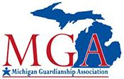 Michigan Guardianship Logo