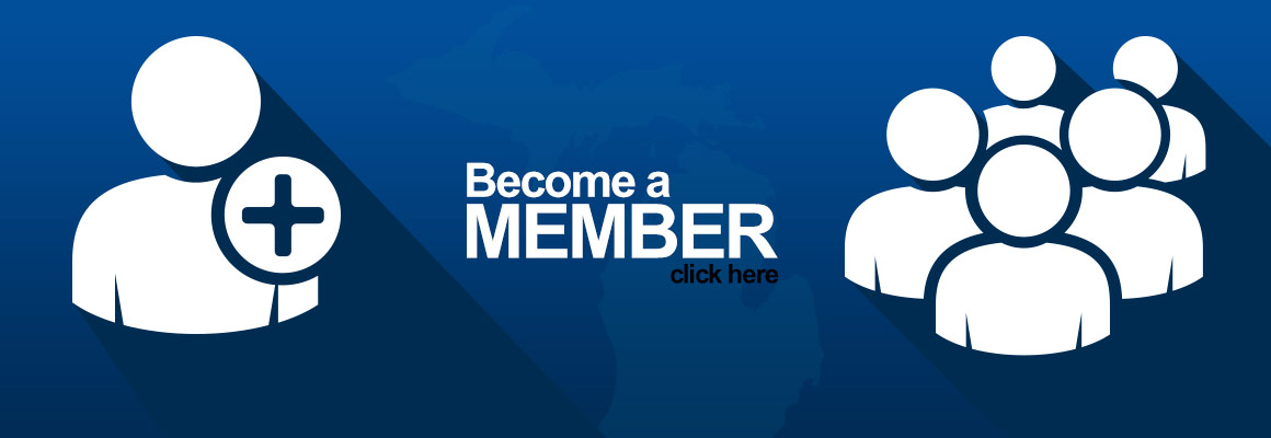 slider-become-member-blue-dark