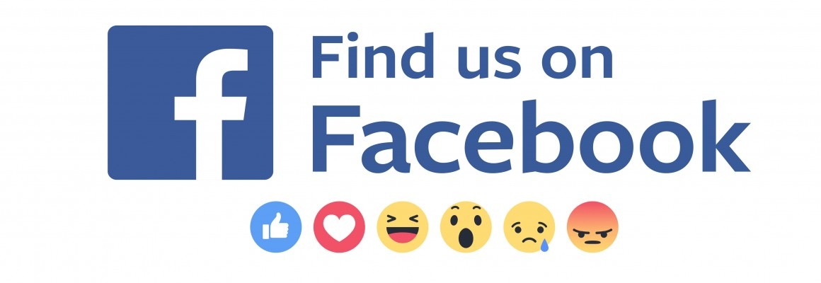 MGA – Facebook Slider